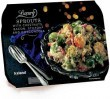 Iceland Luxury Sprouts with Chestnuts, Bacon, Stilton and Gorgonzola 600g