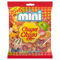Chupa Chups Assorted Flavour 25 Mini Lollipops 150g