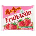 Fruittella Strawberry 5 x 41g
