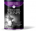 Yorkshire Handmade Sweet Cured Ham and Pickle 100g