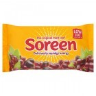 Soreen The Original Malt Loaf- Fresh Frozen