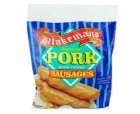Blakemans Premium Pork Sausages 454g