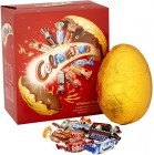CELEBRATIONS® Large Egg 248g