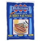 Blakemans Quick Frozen Pork Sausages 1 Kg