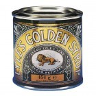 Lyle's Golden Syrup Tin 454g