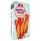 Iceland 5 Super Twirly Tropical Tornadoes 350g