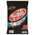 Jacob's Twiglets Original 105g