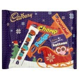 Cadbury  Small Selection Box / Pouch
