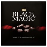 Black Magic 175g