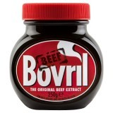 Bovril Beef & Yeast Extract 250g