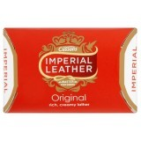 Imperial Leather Original Bar 1 x 100g