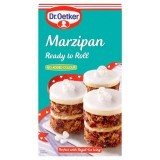 Dr. Oetker Ready to Roll Marzipan 454g