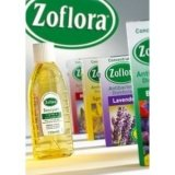 Zoflora Scented Disinfectant 120ml.