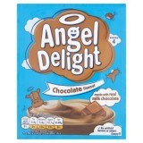 Angel Delight Chocolate Flavour 59g
