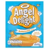 Angel Delight Butterscotch 59g