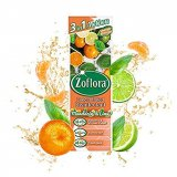 Zoflora 250 ml Mandarin and lime