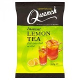 Victoria Foods Quench Instant Lemon Tea 285g