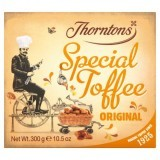 Thorntons Original Special Toffee Box 300g