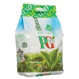 PG Tips 1100 Cup Pyramid Tea Bags 2.4kg