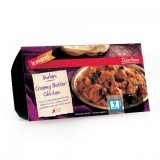 Iceland Takeaway Indian Creamy Butter Chicken 375g