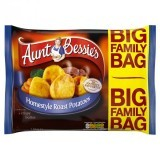 Aunt Bessie's 1.6k Roast Potatoes