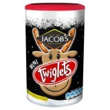 Jacob's Original Twiglets 200g