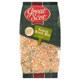 Great Scot Scotch Broth Mix 500g