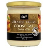 Epicure For Creative Cooks Goose Fat 200g
