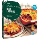 Iceland Meal For the Family Beef Lasagne 1.6Kg