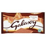 GALAXY® Smooth Milk 390g