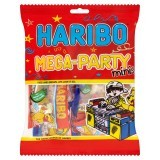 Haribo Mega Party Minis Multipack 200g