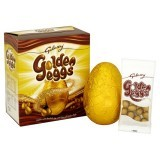 Galaxy Golden Egg 234g