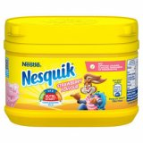 Nesquik ® Strawberry Powder 300g