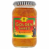 Robertsons Golden Shred Marmalade 454g [ clone ]