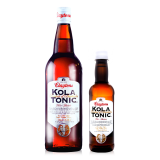 Claytons Kola Tonic 700ml