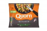 Quorn Vegan (chicken) Fillets 500g