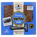 Walkers Nonsuch 200g Toffee & Hammer Set